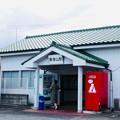 2019/08/13・・・通学列車No.13