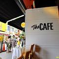 写真: The CAFE 26042018