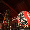 Photos: 川崎大師 22072018