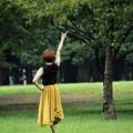 Dance 10082018