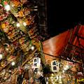 Photos: 一の酉 01112018