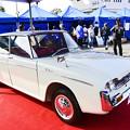 1963 スバル A5 18112018