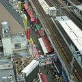 Photos: アメ横 29052019