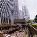 Photos: 炎天 31072019