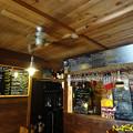 Photos: 久しぶりにココでランチ La Arcadia d'Elena 24082019