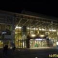 大田区民ホール・アプリコ 06092019