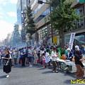 第24回 目黒のさんま祭り 08092019