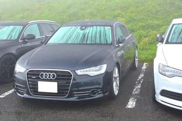 AFCJ箱根オフ会~ブドウ買いオフ 066