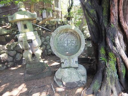 多賀神社08