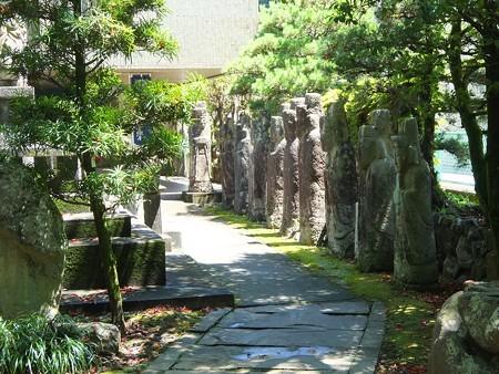 多賀神社12