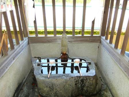 多賀神社13