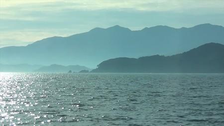 宇和海島巡り08