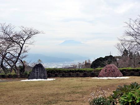 日本平06