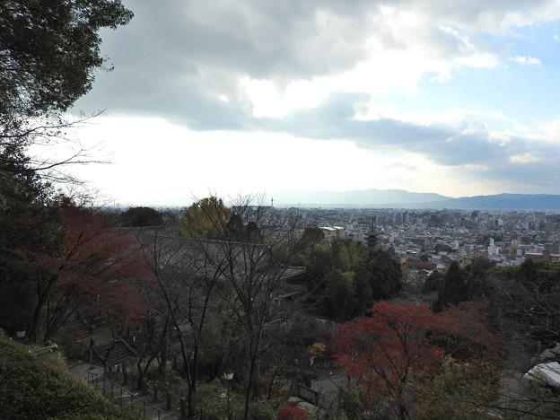 京都霊山護国神社08