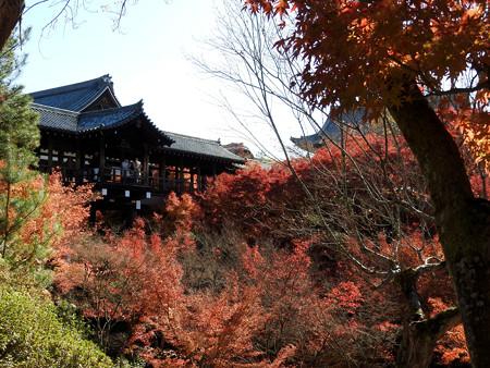 東福寺40