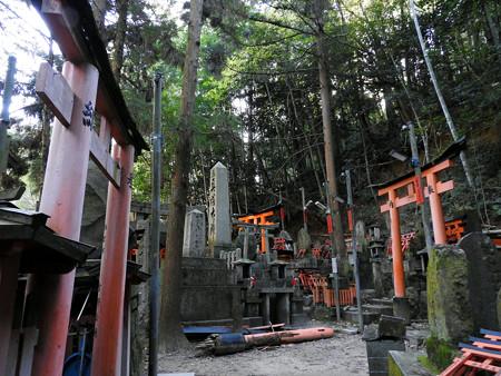 伏見稲荷大社033
