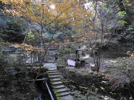 伏見稲荷大社081
