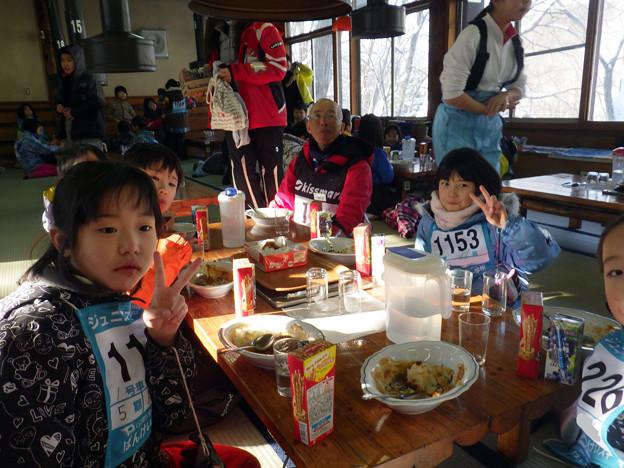 Photos: RIMG6670
