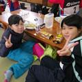 Photos: RIMG6789
