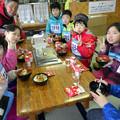 写真: RIMG6846