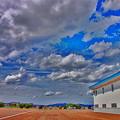 Photos: 20120909 昼景01 HDR処理