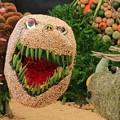 写真: 恐竜時代02