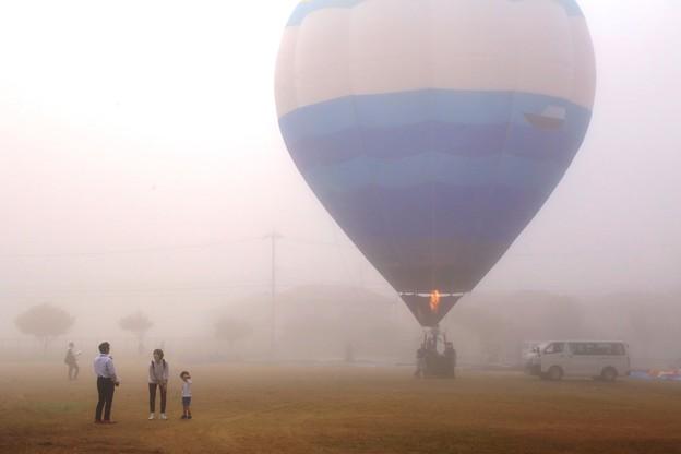 砺波は霧の中02