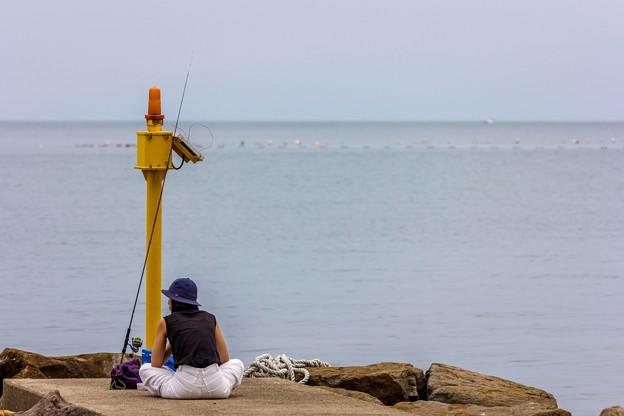 釣り日和03