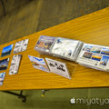 Photos: DSC_5719