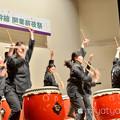 Photos: _DSC8593