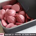 Photos: ワールドオブチョコレート・ルビー