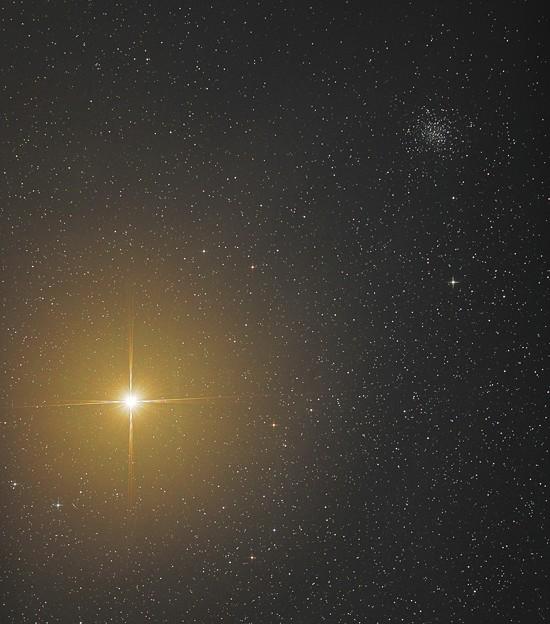 アンタレス NGC6144 2L easy_edit 01