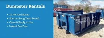 Green Solutions and More   Dumpster Rental   Waste Disposal Bins Lincoln CA