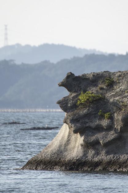 Photos: 奥松島 08