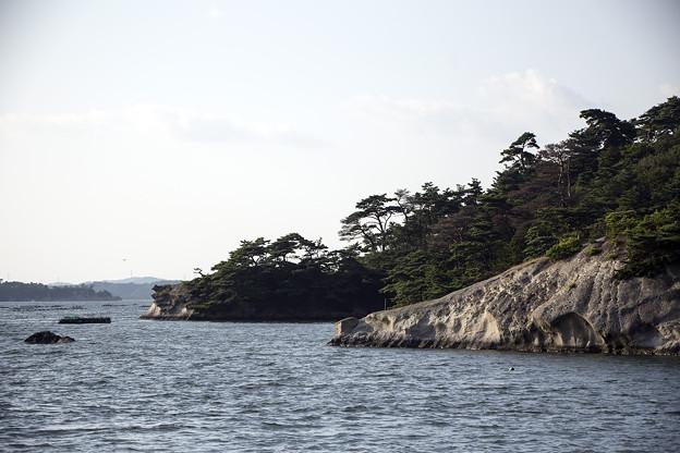 奥松島 11