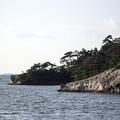 Photos: 奥松島 11