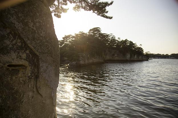 奥松島 13