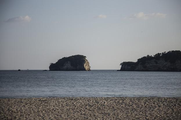 奥松島 14