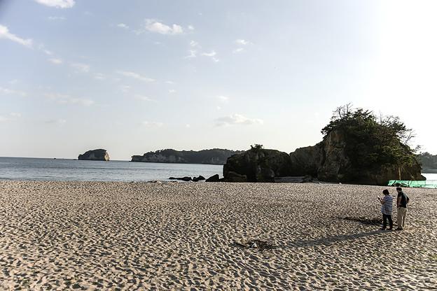 奥松島 15