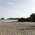 Photos: 奥松島 15
