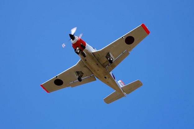 T-5 練習機_04