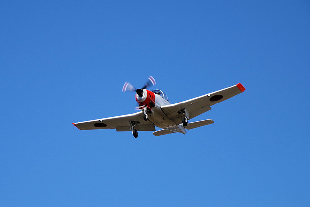 T-5 練習機_06