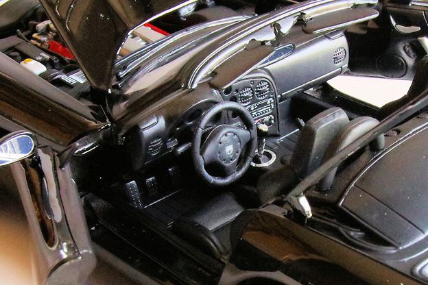 DodgeViper SRT10_4