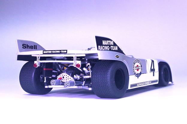 Porsche 908/03_4