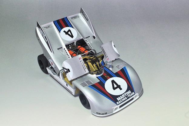 Porsche 908/03_5