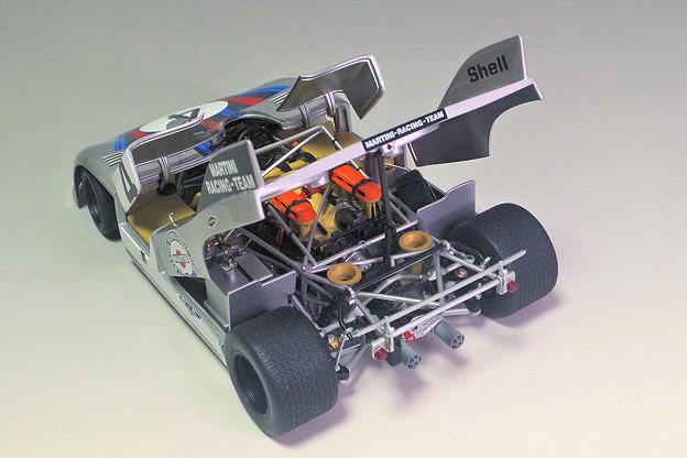 Porsche 908/03_6