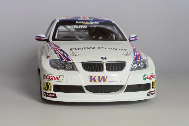 BMW 320Si WTCC_1