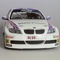 Photos: BMW 320Si WTCC_1
