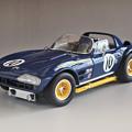 Photos: Corvette Grand Sport_3