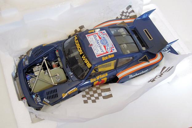 Porsche 935 _02